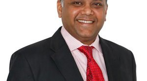 Vivek-Gupta
