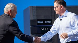 dell-and-emc