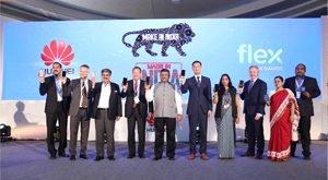 huawei-smartphone-manufacturing-in-india