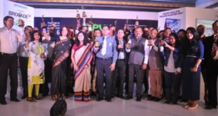kolkata-itpv-partner-leadership-award