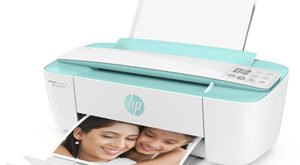 hp-smallest-all-in-one-inkjet-printers