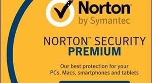 norton-security-solution