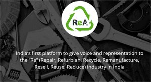 re-industry
