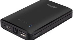 wireless-portable-hdd-enclosure