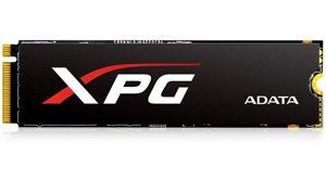xpg-sx8000-pci