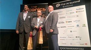 ignio-wins-aiconics-award