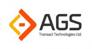 ags-300x165