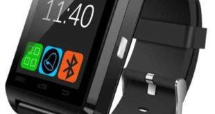 astrum-smart-watch-sw130