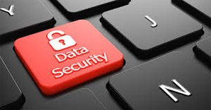 data-security-intelligence-software