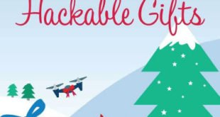 mcafee-most-hackable-holiday-gifts-2016