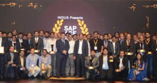 sap-ace-awards