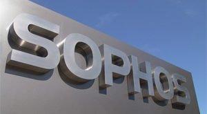 sophos-security-steps