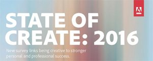 state-of-create