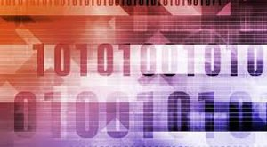 data-center-infrastructure-trends
