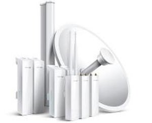 tp-link-wireless-broadband-solution