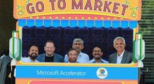 wipro-and-microsoft-partner