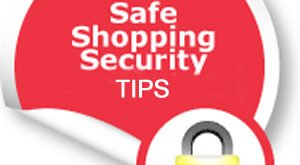safe-shopping-security-tips