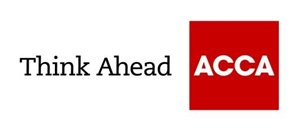 think-ahead-acca