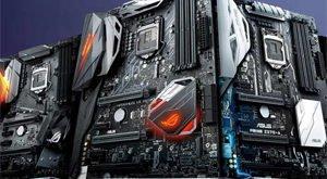 asus-z270-series-motherboards