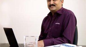 Devasia-Kurian-CEO-astTECS