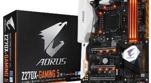 gigabyte-aorus-gaming-motherboards