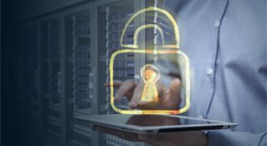 it-security-predictions-for-2017