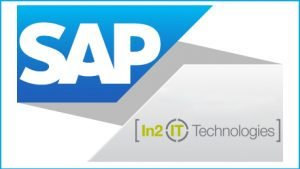 In2IT-Technologies-SAP