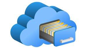 konica-minolta-e-bizvault-cloud-dms