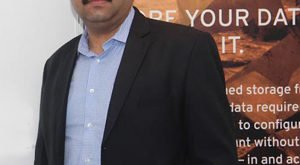 neeraj-bhatia-director-partner-alliances-commercial-sales-red-hat