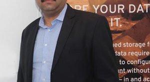 neeraj-bhatia-director-partner-alliances-commercial-sales-red-hat