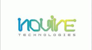 Novire-Technologies