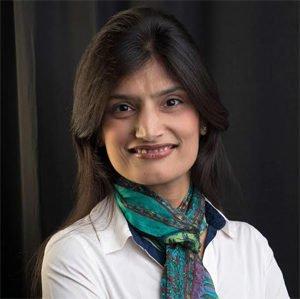 Shilpa-Mahna