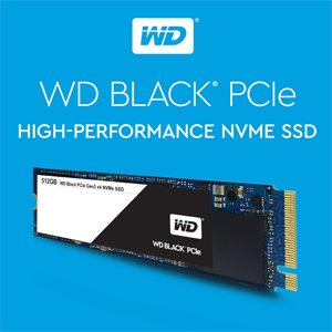 wd-black-pcie-solid-state-drives