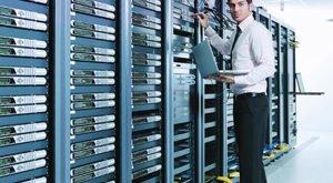 data-centers