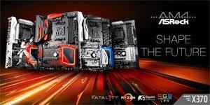 ASRock-AMD-Ryzen-Motherboards