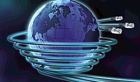 Globe_Ethernet-graphic_280w