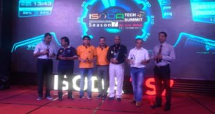 ISODA-Tech-Summit--7