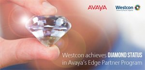 Inspira-Avaya-Edge-Partner-Program