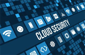 Intel-Security-Cloud