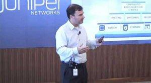 Juniper-Networks-Unite-Cloud-for-data-center