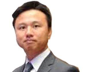 Peter-Chang