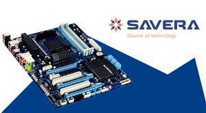 Savera-Digital