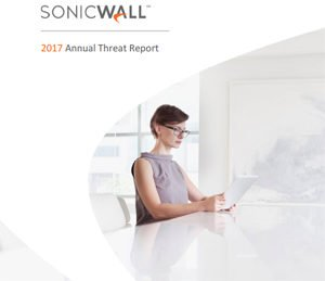 SonicWall-Threat-2017-Cybersecurity