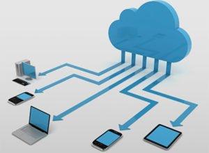 VMware-Digital-Workspace-Transformation