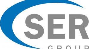 ser-group