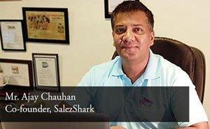 Ajay-chauhan