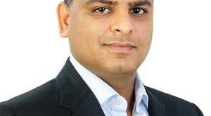 Ashok-Kumar