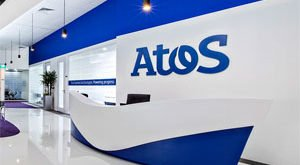 Atos--first-applications-for-Siemens-MindSphere