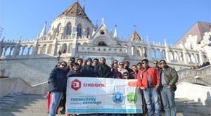 DIGISOL-partners-enjoy-and-rejuvenate-at-Europe