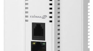 Edimax-IAP1200